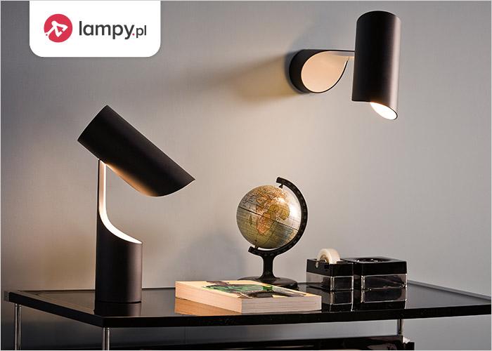 Super Week razem z Lampy.pl! 10% cashbacku na wszystko!