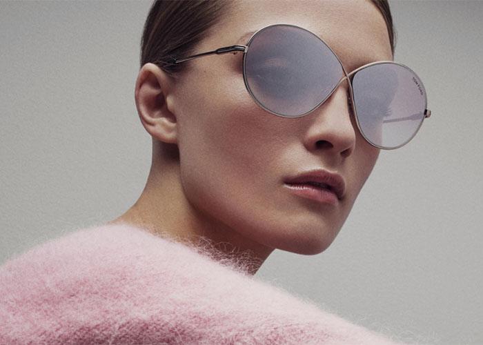 Poczuj się jak gwiazda! Zdobądź 20% zniżki na zakup okularów Tom Ford