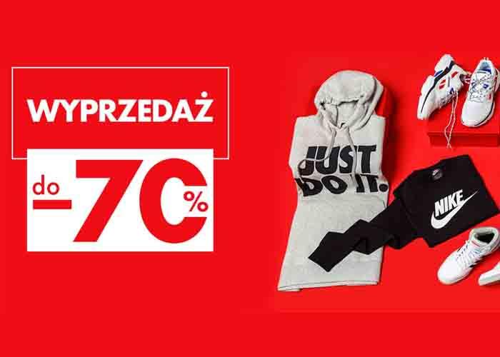 Rabat do -70%!