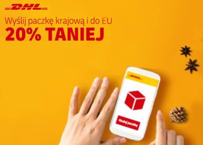 Rabat -20%!