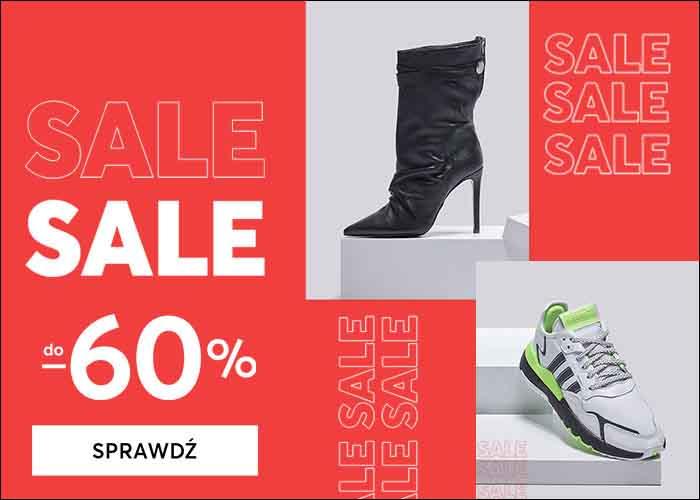 Winter Sale do -60%!