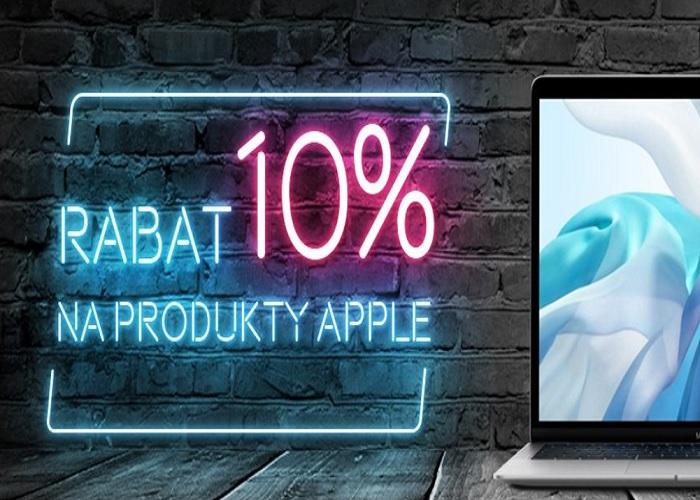 Rabat 10%!