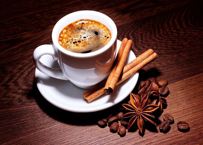 Kawa za 1 gr!