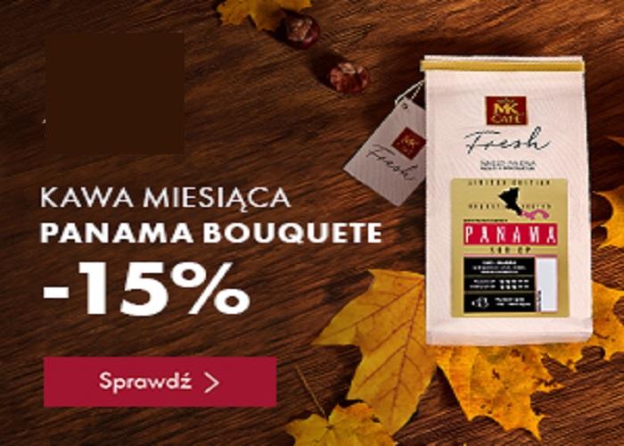 Rabat -15%!