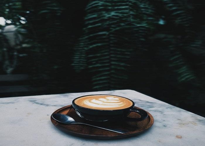 Rabat -15% na wszystkie kawy!
