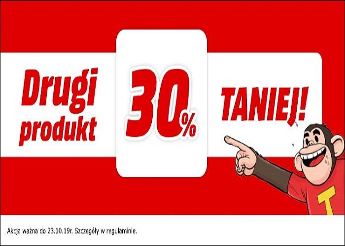 Rabat 30%!