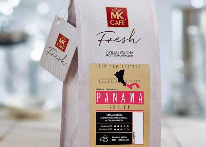 Panama Boquete 50% taniej!