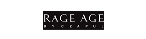 Rage Age
