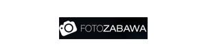Fotozabawa