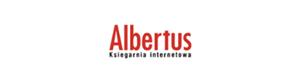 Albertus.pl