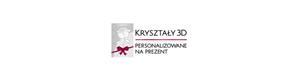 Kryształy3D.pl