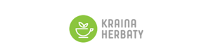 KrainaHerbaty.pl