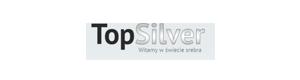 TopSilver.pl
