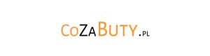 CoZaButy.pl