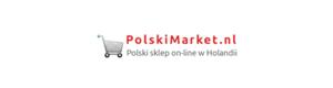 Polskimarket.nl