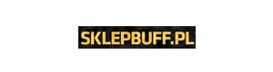 SklepBuff.pl