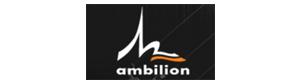 Ambilion.pl