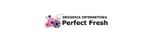 Drogeria Perfect Fresh