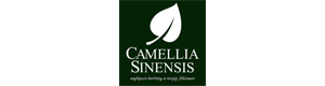 CamelliaSinensis.pl