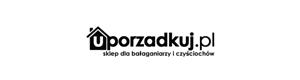 Uporzadkuj.pl