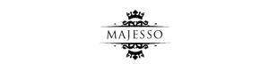 MAJESSO.pl