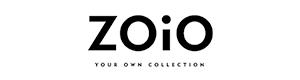 ZOiO.pl