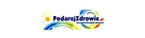 PodarujZdrowie.pl