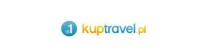 Kuptravel.pl
