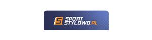 Sport stylowo