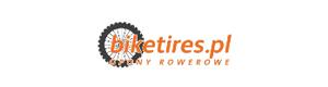 BikeTires.pl