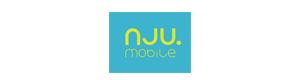 Nju.mobile