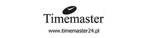 Timemaster24.pl