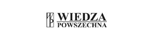Wiedza.pl