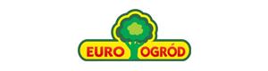 Euro Ogród