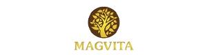 Magvita