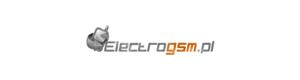 ElectroGSM