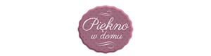 Pieknowdomu.pl