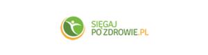 Siegajpozdrowie.pl