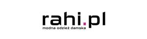 Rahi.pl