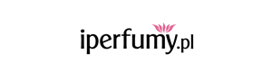 iPerfumy.pl