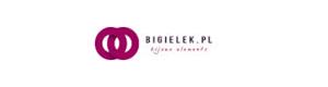 Bigielek.pl