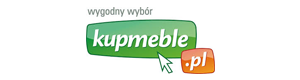 Kupmeble.pl