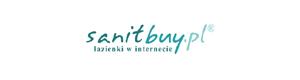 Sanitbuy.pl