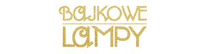 BajkoweLampy.pl