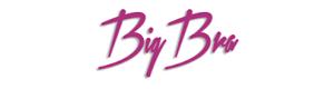 Big-Bra.pl