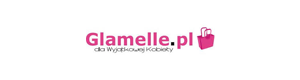 Glamelle.pl