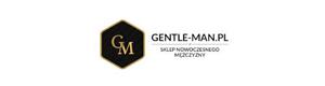 Gentle-man.pl