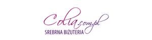 Colia.com.pl