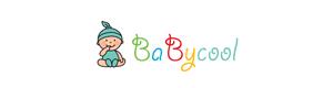 Babycool.pl