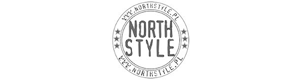 Northstyle.pl